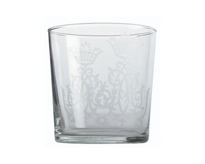 Bicchiere ORNATO CORONA