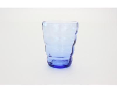 Bicchiere CUBIC acqua