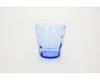 Bicchiere CUBIC VINO
