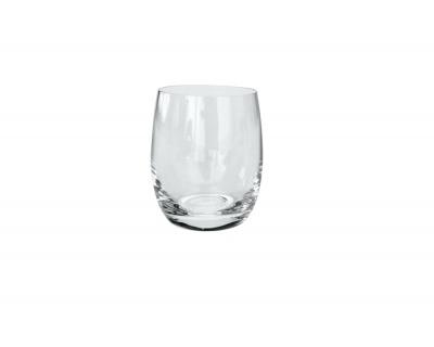 Bicchiere Acqua GIOIA