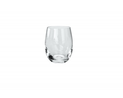 Bicchiere Vino GIOIA