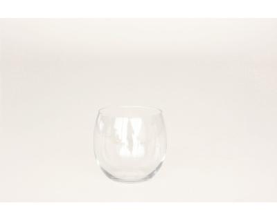 6 Bicchieri BUBBLY