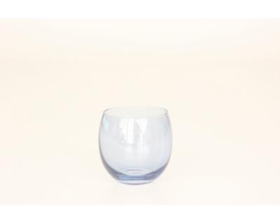 Bicchiere acqua BUBBLY SKY